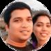bulk-sms-services-provider