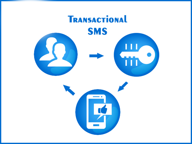 transactionl-sms-noida