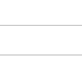 bulk-sms-services-delhi