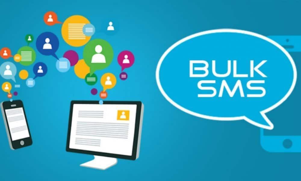 bulk-sms-delhi